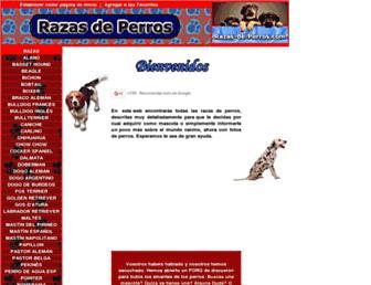4df500f9a90a4007dc354f659133653971e62a84.jpg?uri=razas-de-perros