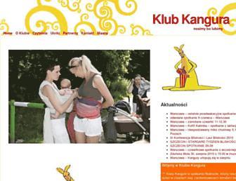 4df55e280f1af9a268f61514af77ba5efdc1eca0.jpg?uri=klubkangura.com