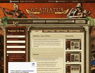 4df779ae91bae34108dc06c0185052733878c58e.jpg?uri=gladiatus