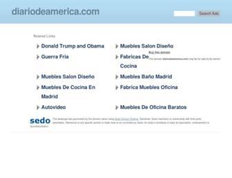 4dffc4588c010969937da2c05074bda65c7c55a0.jpg?uri=diariodeamerica