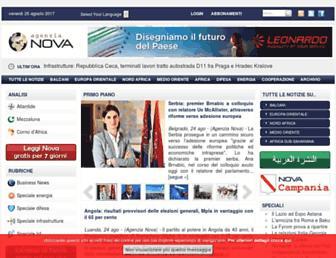 4e0447a63709f63d778254fbad2a6062dea46dd2.jpg?uri=servizi-italiani