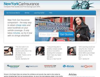 4e06a79fa39caf935fa55d6c7d933dd24c1612a6.jpg?uri=newyorkcarinsurance
