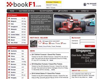 bookf1.com screenshot