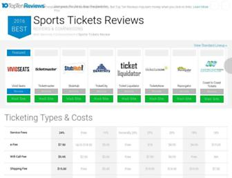 4e0d951c610f122efe26ce319f07358890e8a409.jpg?uri=online-sports-tickets-review.toptenreviews