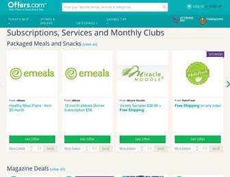 4e0edde7987a422722e4e1058391624e3c1cb7f0.jpg?uri=subscription-offers