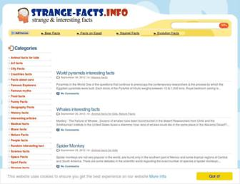 4e0f8391d284992155cf9666b84ce21559f7a645.jpg?uri=strange-facts