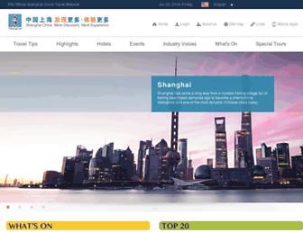 4e11c8f08c14f32e5569a06bd532c65eca3a593d.jpg?uri=meet-in-shanghai
