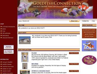 4e11fe41173f069521e60d2e841fc1df5eb3df1b.jpg?uri=goldfishconnection