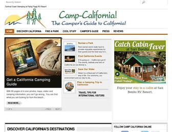 4e136b0b814532a62c1e3c09133f587d146c40ca.jpg?uri=camp-california