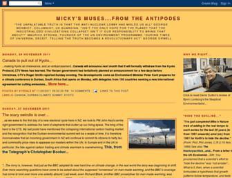 4e23903fccf0f478d65cd439f16d10cc3d459eff.jpg?uri=mickysmuses.blogspot