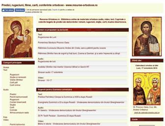4e2f54b46a3fb0c0a819ba5daab90ffaa5a5215b.jpg?uri=resurse-ortodoxe