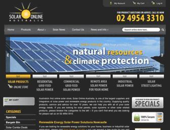 4e34a177b9cbd83b4819366d3b761350e99ab55a.jpg?uri=solaronline.com
