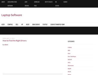 4e39689e823e1b74418b35eb90e6b34b97db2564.jpg?uri=laptop-software