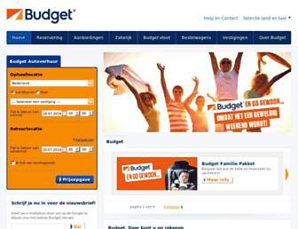 4e4508670647250f7da3c60742ae7f6499f2b54c.jpg?uri=budget