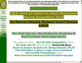 4e550e21e0a51878d60042dc0200bca3dfa6d3a5.jpg?uri=inter-islam