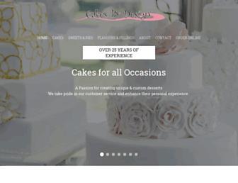 4e5890a80f610155f3ccf4be57e82d21fa7fcd61.jpg?uri=wedding-cake-birthday