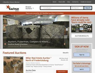 4e5b1e007e08e770e2cc20705a0ac5df3e314445.jpg?uri=kaufman-auctions