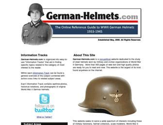 4e6452c3f93418cb368130bf2f3ab7335a335dc7.jpg?uri=german-helmets