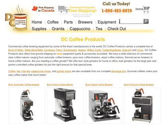4e662977fb60e953b73f16130466c50c47e54449.jpg?uri=dccoffeeproducts