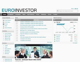 4e69a5b3584537613a32e44004416744c6f3f7af.jpg?uri=euroinvestor