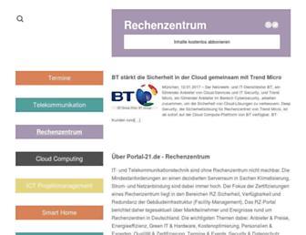 4e6a37fbba2393b806cd069bd9f77792b3db49a4.jpg?uri=rechenzentrum-in-deutschland