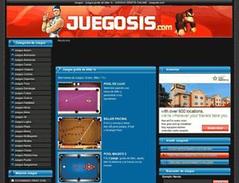 4e728fe0fb86261e69c932348f51788b33c1f728.jpg?uri=juegos-gratis-de-billar-tv.juegosis
