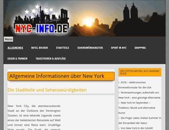 4e768dfe187c07cc4cea0ec84850bcbf49626ccb.jpg?uri=nyc-info
