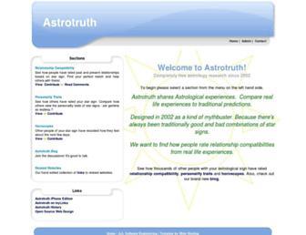 4e85f1a341d7b88fe1e432cdfae3230dff7cf146.jpg?uri=astrotruth
