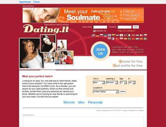 4e874909a42361968aed16e21ecf61d9e4163397.jpg?uri=dating