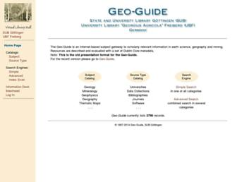 4e8d14273b81e84ea5b4cfa1ebcf611ebc3edea4.jpg?uri=ssgfi.geo-guide