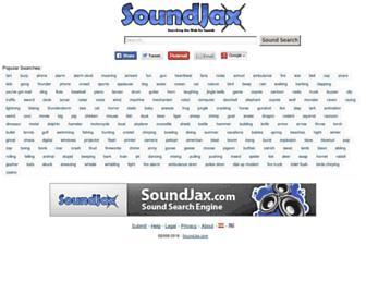 4e919a818a48bd664e8be980336e34ce28aa6ed9.jpg?uri=soundjax