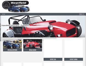 4e985eea7b6af81c419f1547dd17143ce9d85b06.jpg?uri=westfield-sportscars.co