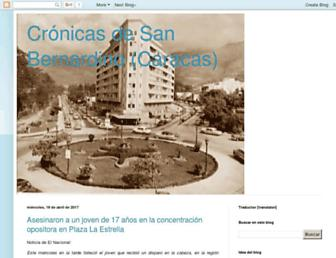 4ea1eaf261de5b584da74c33ef6d3fb492eddb7f.jpg?uri=sanbernardinoccs.blogspot