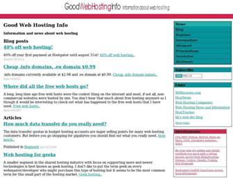 4ea597dfc46cbb8f0149e41aa4d3cfd43c45dd19.jpg?uri=goodwebhosting