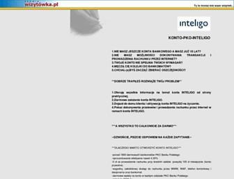 4ea5f4463fc977cb0ac02a06f24d3fa01045ef8e.jpg?uri=konto-pko-inteligo.wizytowka