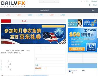4eaa757c49c2097bb01db0c4a3839d1a67452df6.jpg?uri=dailyfx.com