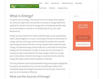 4eaafa7c7daef8e072971c3e3d2f5bd2fdb185c4.jpg?uri=conserve-energy-future