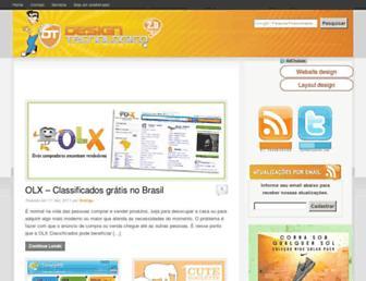 4eab51c9878c5b2900d40c8360368cdfc6de8e9e.jpg?uri=designtecnologico