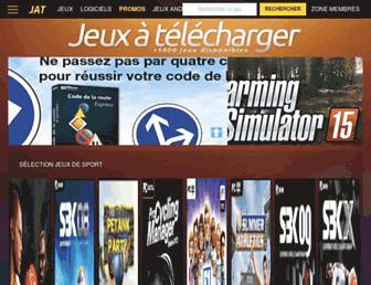 4eb6d01d48a38faf342a8a20a81bc786a7504b1e.jpg?uri=jeu-a-telecharger