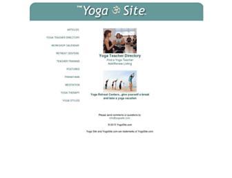 4eba8536a46490c805e191cf6b068a8cc714e866.jpg?uri=yogasite
