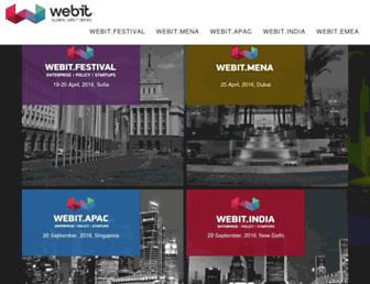 Thumbshot of Webitcongress.com