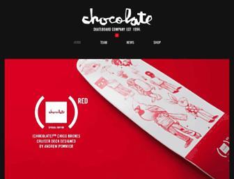 4ec719d952a18f959b83b245d627f8f559b1ba20.jpg?uri=chocolateskateboards