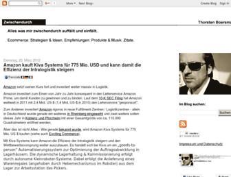 4ecdf15b3540e6072e0db5a52c3e44b391a81c0b.jpg?uri=boersmazwischendurch.blogspot