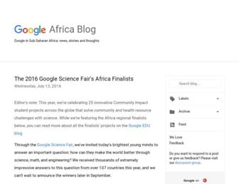 4ed20bbc6f8485aebdf1f58acd11273c47c4f711.jpg?uri=google-africa.blogspot