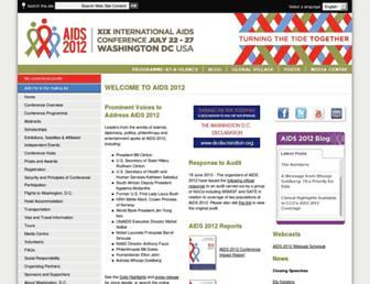 4ed2a8a60b8234ff11adaeebd90254fe79ac2124.jpg?uri=aids2012