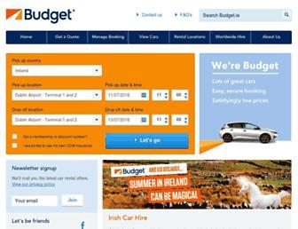 4ed43f330376a4e4a358dd79b94cb424e508f722.jpg?uri=budget