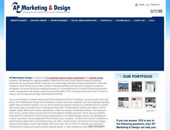 4edbdacf604bd8679090d8352c7330ed1e41a0dc.jpg?uri=apmarketingdesign