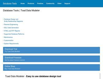 casestudio.com screenshot