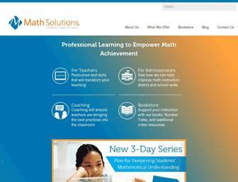 4edd4674807a992f5a6d52c0cc2554b835621c07.jpg?uri=mathsolutions