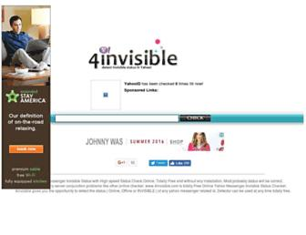 4eddbba8c80dea3cdc9d36b1152eba99bbc59278.jpg?uri=4invisible